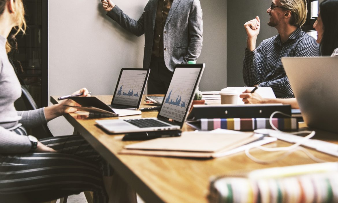 Making Your Employees Your Biggest Asset