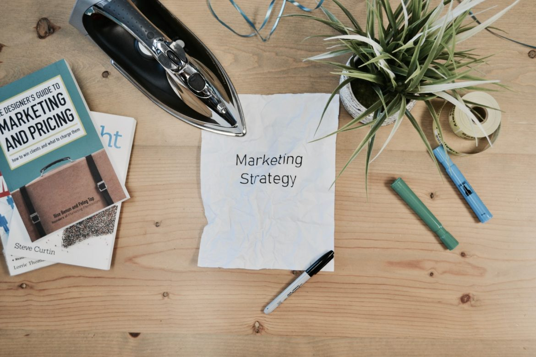 Etargetmedia Reviews – Why Email Marketing Makes Sense For Business