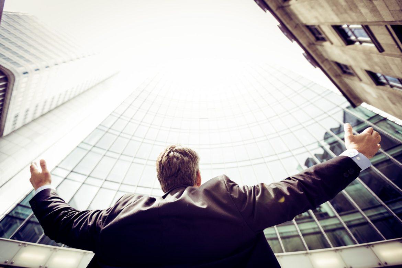 Jared Seyl Denver – Skillsets Which a CEO Possesses