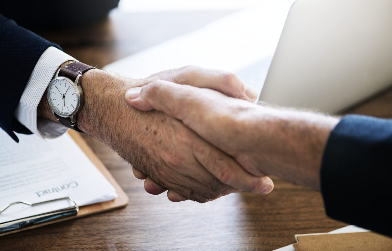 Scott Tominaga – Skills Required to Work in Finance
