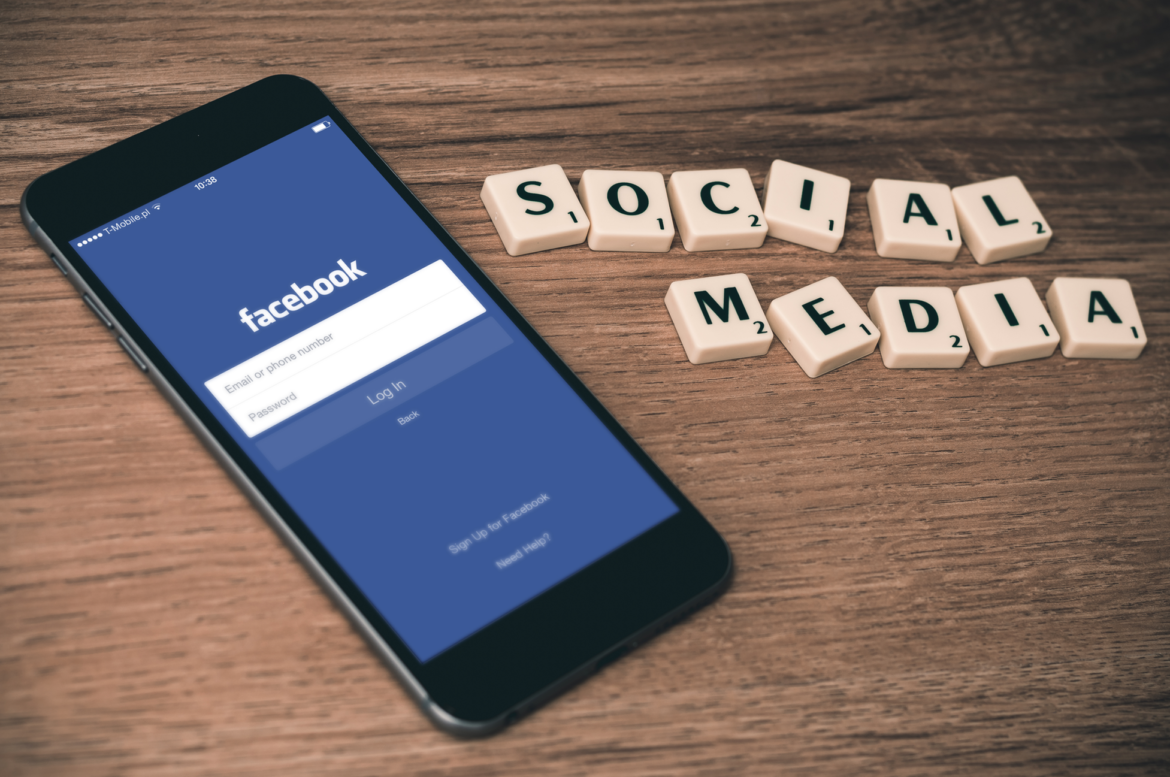 Tips To Promote Industrial Automation Products On Social Media