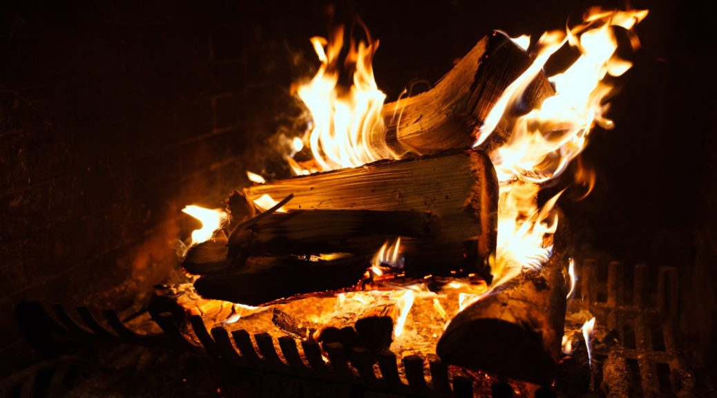 Which company should I shop from for fireplace tools near me?
