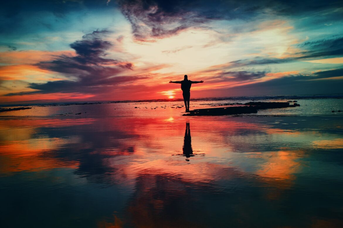 Top 5 Ways to Develop Personal Freedom
