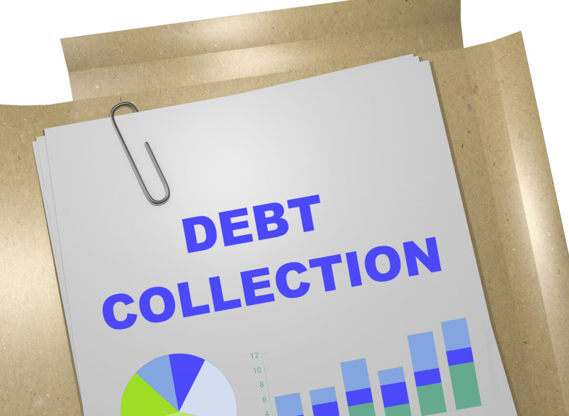 Debt Collection: The Good, the Bad, and the Ugly