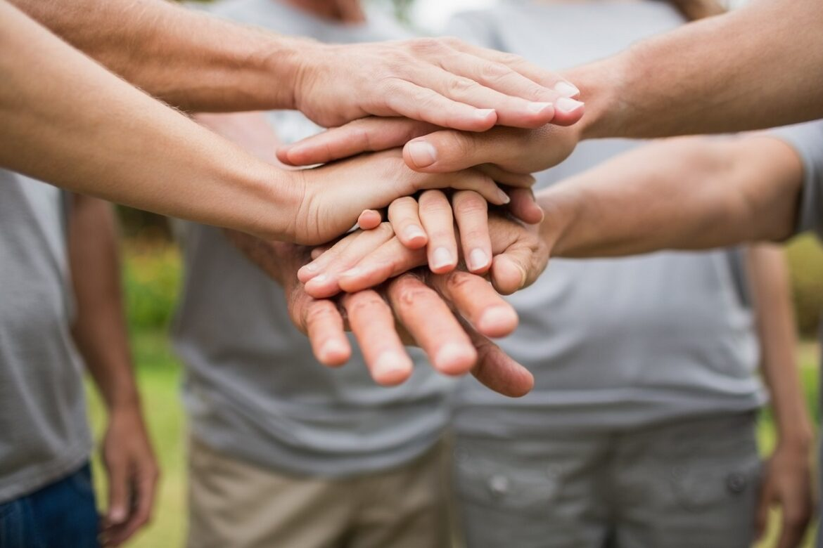 Are you looking for ways to get involved in your community? Check out these five community service ideas for adults today!