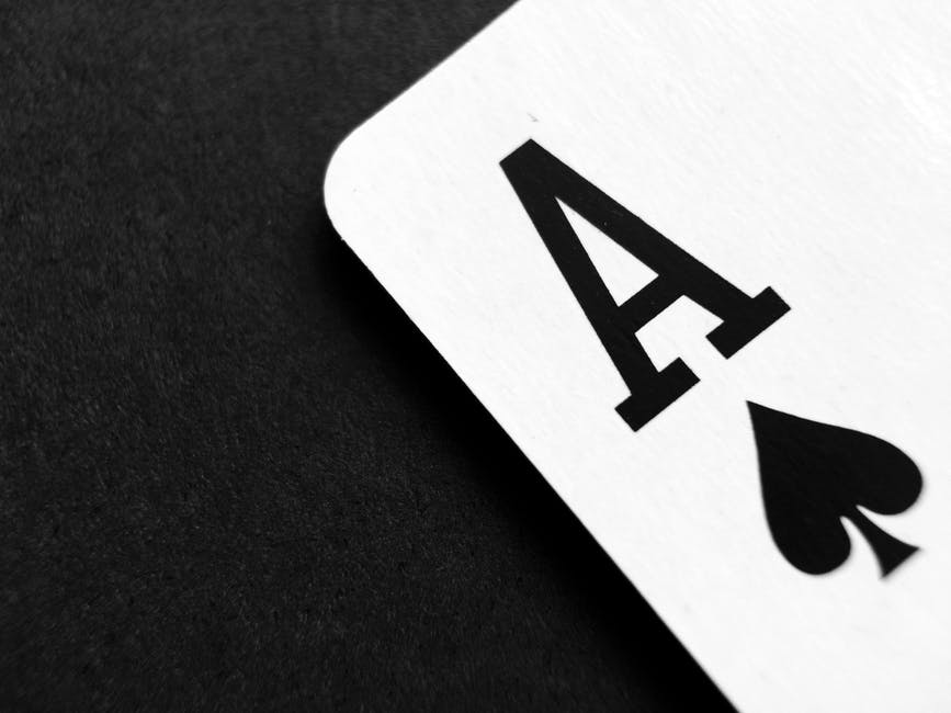 Enough is enough. It's time to learn how to play poker. With this poker guide, you'll be able to bluff your friends who have played for years.