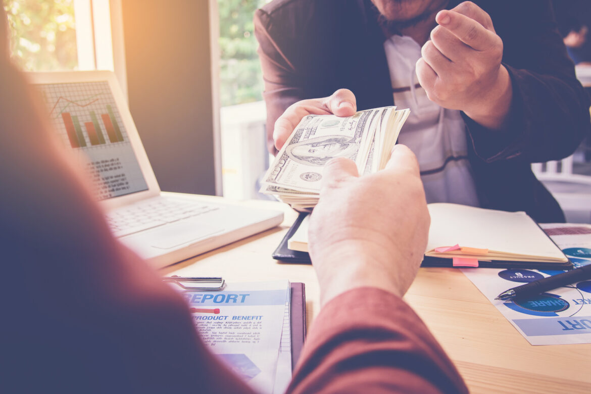 There are many emergencies and reasons you may need access to fast cash. These alternative finance options will help you get the money you need.
