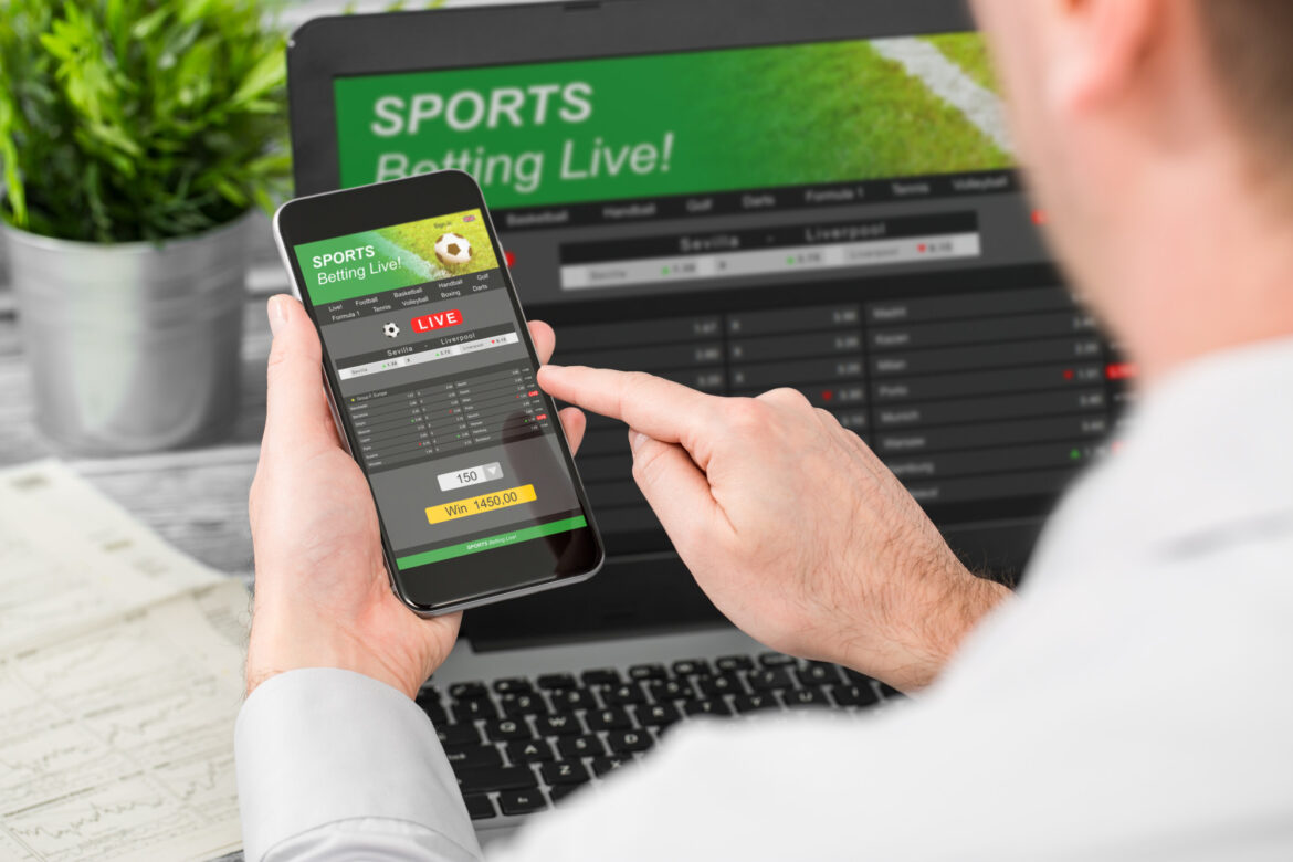 Looking for winning sportsbook strategies for 2021? Check out our article for a comprehensive list of pro tips to set you up for success.