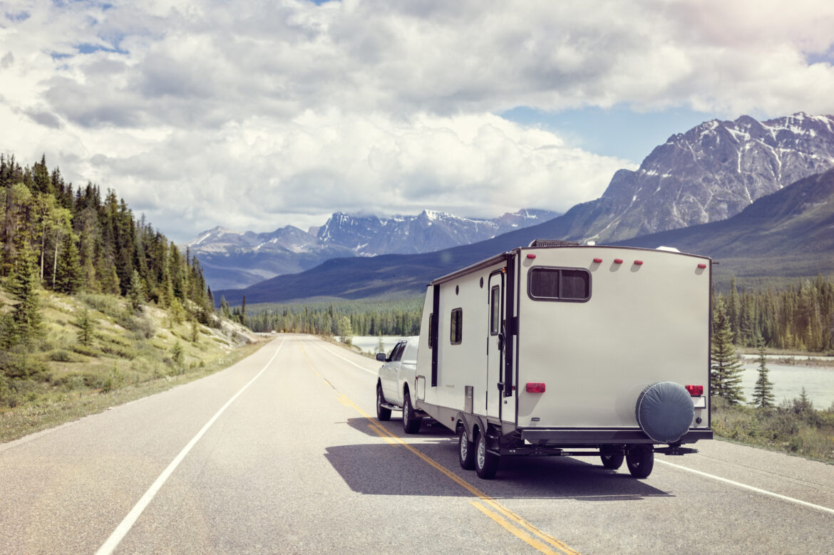 How much does a camper trailer cost? Do camper trailers hold their value? Click here to learn everything you need to know.