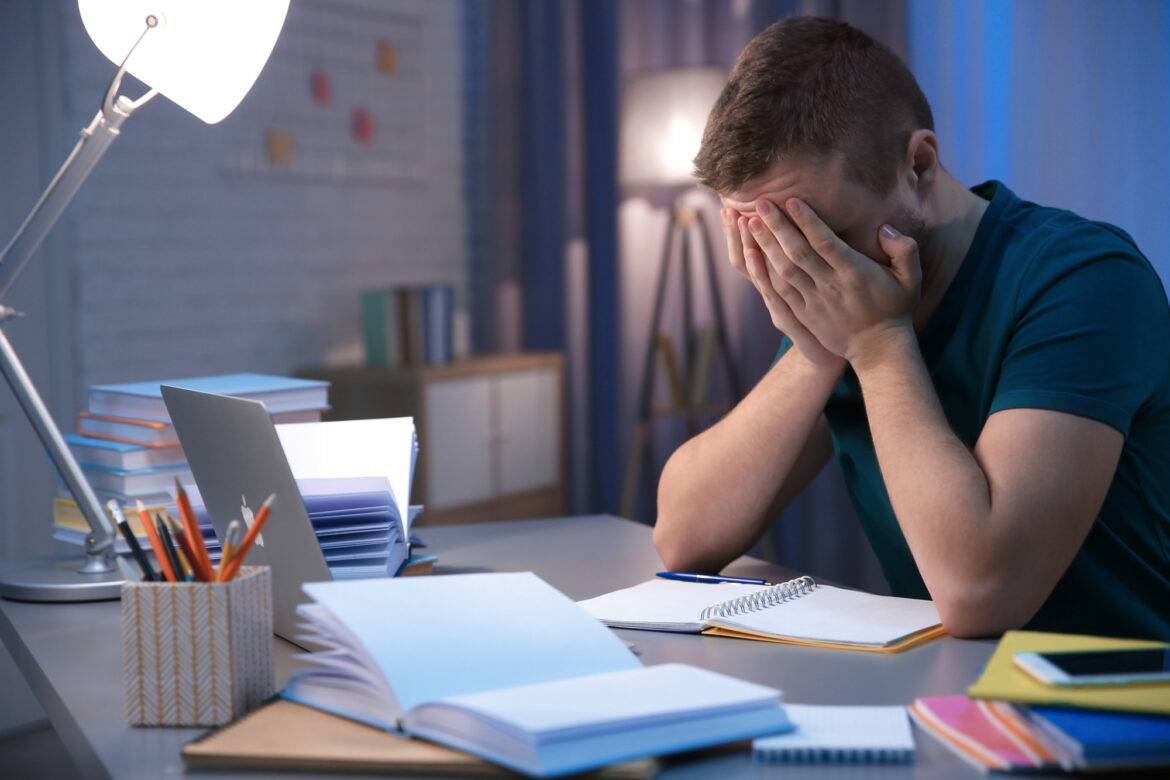 Reduce Stress Levels: A Beginner's Guide
