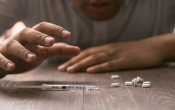 There are several things you need to realize about meth use and addiction. Our guide here explains the common signs and symptoms.