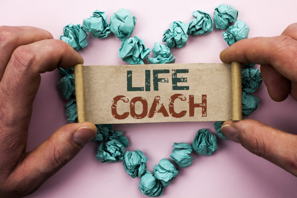 Finding a coach that help you achieve your life goals requires knowing your options. Here are factors to consider when picking life coaches.