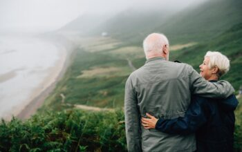 After all that time in the workforce, you may be wondering what to do with all this free time. Read here on what to do after retirement!