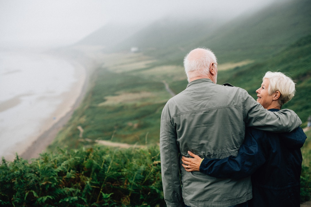 What to Do After Retirement?