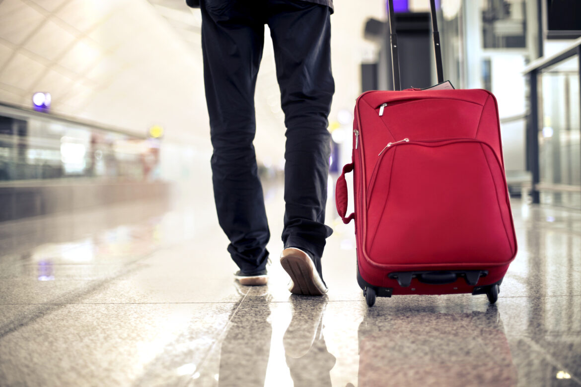 9 Important Travel Tips for Beginners