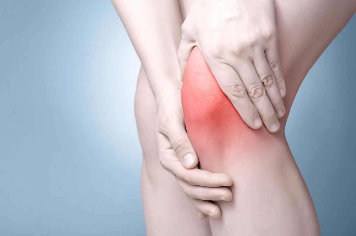 Chronic joint pain can be a debilitating condition that can greatly impact a person's life. Read this article for everything you need to know.