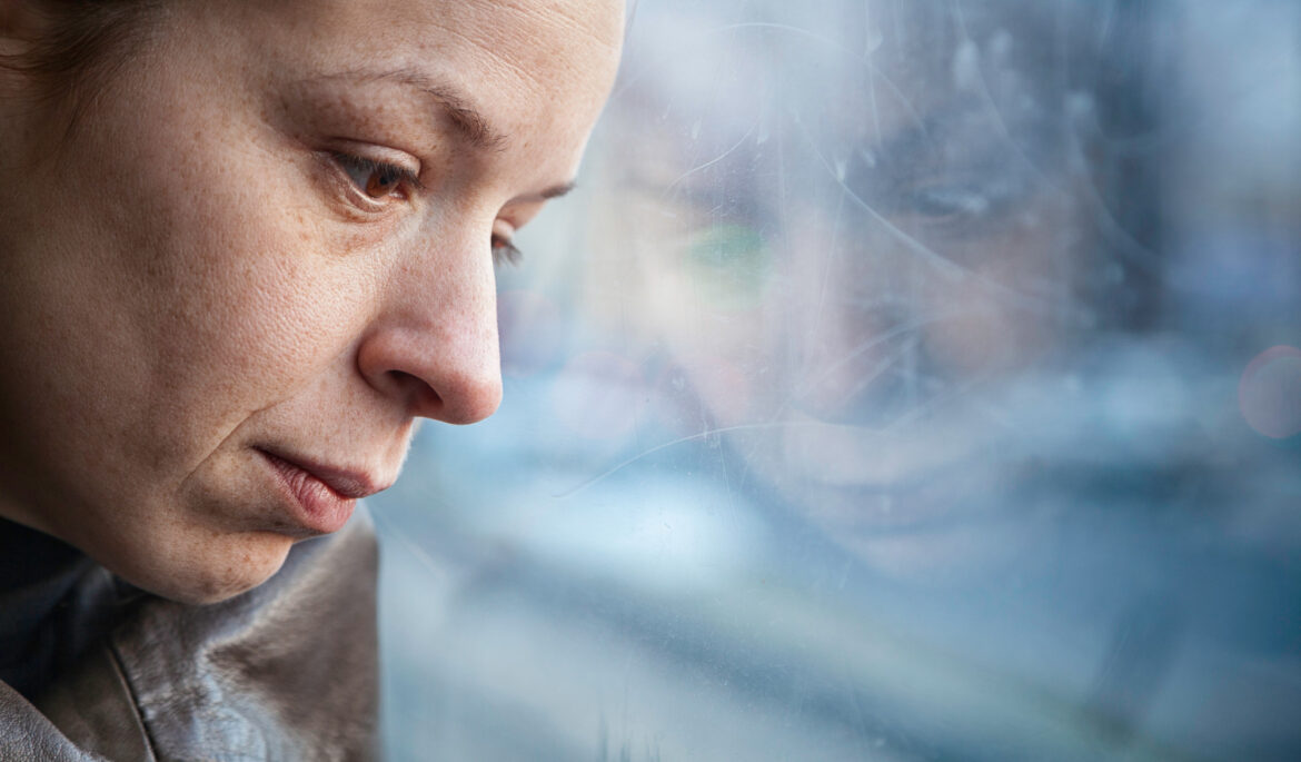 What Are the Main Types of Anxiety Disorders?