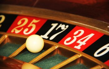 From slot machines to blackjack, there's a casino game for everyone. Which one is best for you, and which ones have better odds? Learn here.