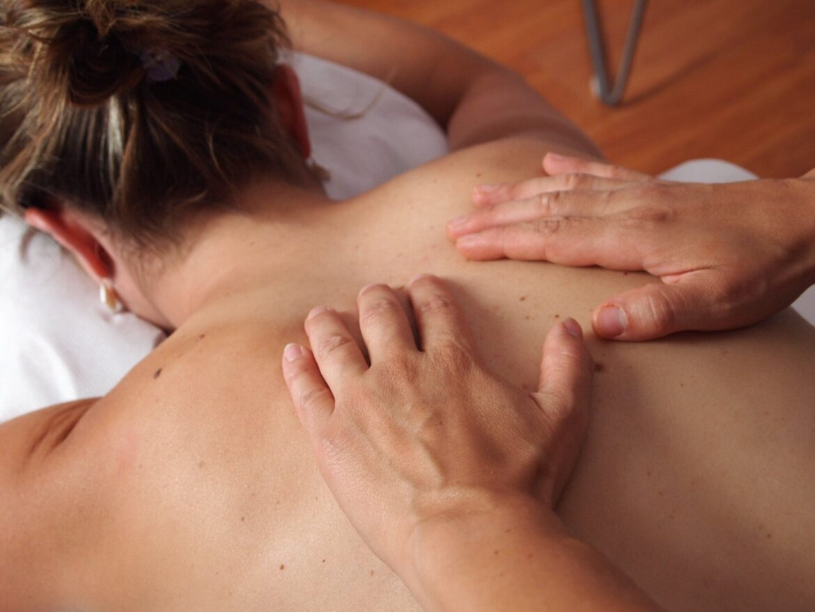 Personal health is an essential part of life, but one that is tricky to manage. This article explains all the health benefits to getting a massage.
