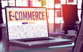 Looking to sell online in today's busy, fast-paced digital world? These ten eCommerce tools will boost your selling capabilities immensely.