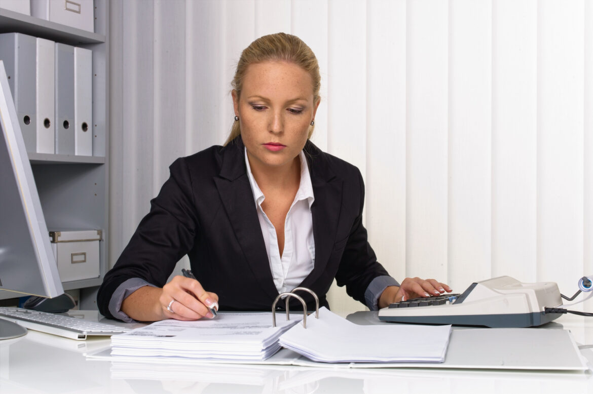 Tax Prep 101: Is It Worth Paying for Tax Preparation?