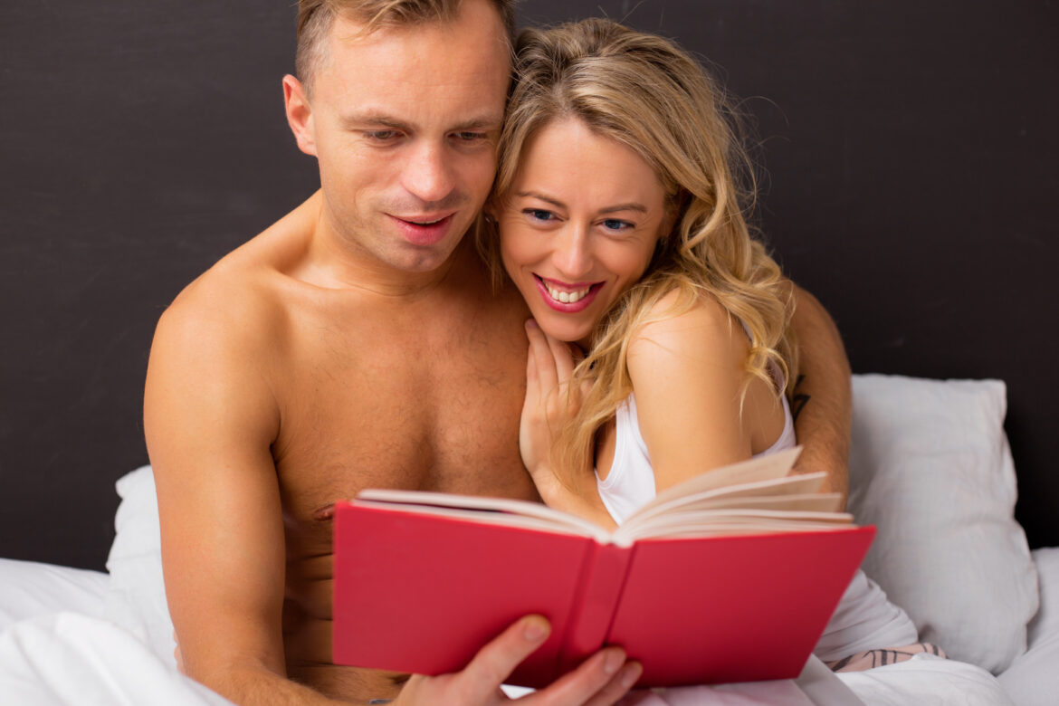 In order to keep your relationship exciting, there are several things you should try. This guide will teach you how to spice things up in a relationship.