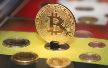 Cryptocurrency transactions have become much more common. Learn about some of the ways you can make these transactions today.