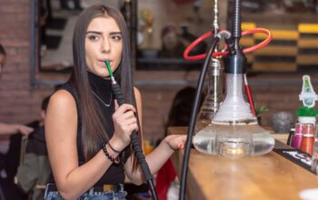 If you are looking for the latest and greatest hookah flavor, then you need to read this guide featuring 9 hookah flavors you can't miss!