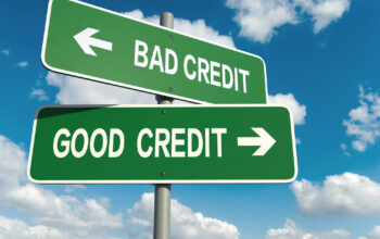 Debunking the Latest Myths That Exist About Credit Repair Services